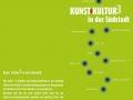 kunst+kultur-1
