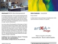 kunst+kultur-6