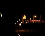 lichterfest_karlsruhe_stadtgarten_zoo_20131-jpg