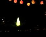 lichterfest_karlsruhe_stadtgarten_zoo_201314-jpg