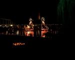 lichterfest_karlsruhe_stadtgarten_zoo_201316-jpg