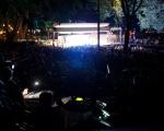 lichterfest_karlsruhe_stadtgarten_zoo_201323-jpg