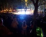 lichterfest_karlsruhe_stadtgarten_zoo_201328-jpg