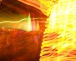 lichterfest_karlsruhe_stadtgarten_zoo_201329-jpg