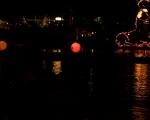 lichterfest_karlsruhe_stadtgarten_zoo_201330-jpg