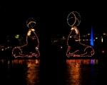 lichterfest_karlsruhe_stadtgarten_zoo_201331-jpg