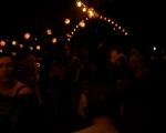 lichterfest_karlsruhe_stadtgarten_zoo_201336-jpg