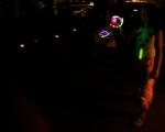 lichterfest_karlsruhe_stadtgarten_zoo_20134-jpg