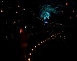 lichterfest_karlsruhe_stadtgarten_zoo_201341-jpg
