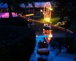 lichterfest_karlsruhe_stadtgarten_zoo_201355-jpg