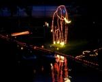 lichterfest_karlsruhe_stadtgarten_zoo_201356-jpg