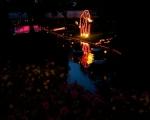 lichterfest_karlsruhe_stadtgarten_zoo_201357-jpg