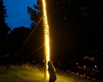 lichterfest_karlsruhe_stadtgarten_zoo_201359-jpg