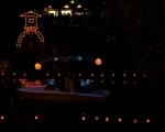 lichterfest_karlsruhe_stadtgarten_zoo_201361-jpg