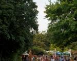 lichterfest_karlsruhe_stadtgarten_zoo_201373-jpg