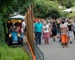 lichterfest_karlsruhe_stadtgarten_zoo_201380-jpg