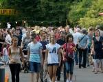 lichterfest_karlsruhe_stadtgarten_zoo_201386-jpg