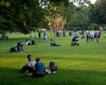 lichterfest_karlsruhe_stadtgarten_zoo_201387-jpg