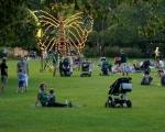 lichterfest_karlsruhe_stadtgarten_zoo_201388-jpg