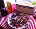 lucs_italienische_delikatessen04