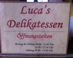 lucs_italienische_delikatessen18