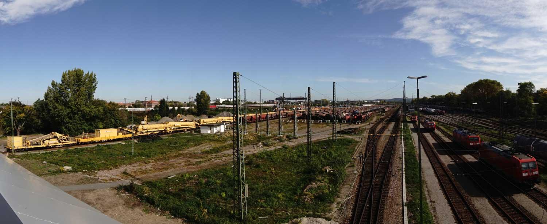 Suedstadt_Baustelle07384