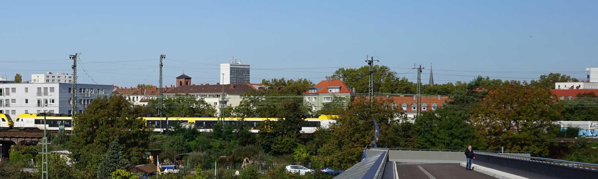 Suedstadt_Baustelle07387