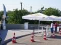 Wasserwerk_Oberwald_Bruecke_Suedstadt05491