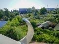 Wasserwerk_Oberwald_Bruecke_Suedstadt05502