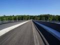 Wasserwerk_Oberwald_Bruecke_Suedstadt05504
