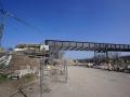 Oberwaldbrücke März 2019