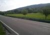 B3 Oberwald