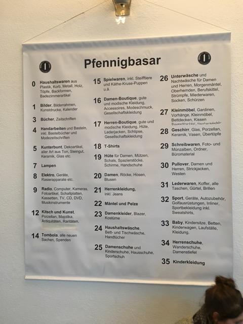 50Jahre_pfennigbasar_Karlsruhe - 1