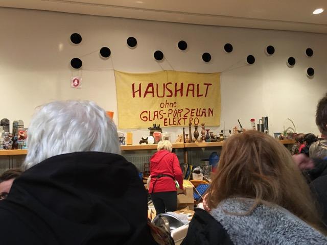 50Jahre_pfennigbasar_Karlsruhe - 4
