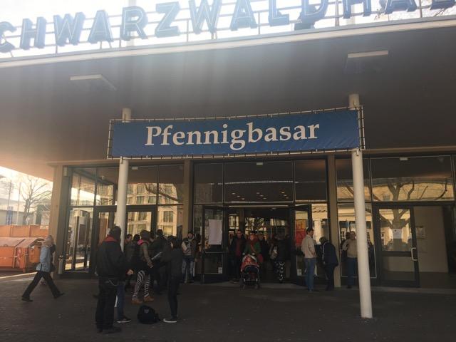 50Jahre_pfennigbasar_Karlsruhe - 58