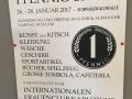 50Jahre_pfennigbasar_Karlsruhe - 3