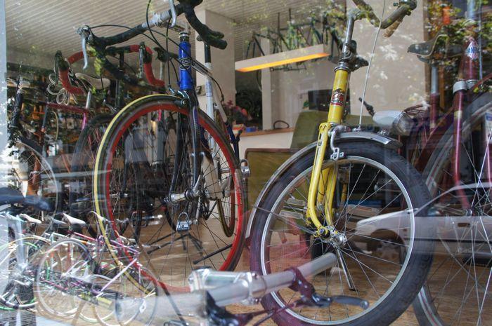 Fahrradladen karlsruhe südstadt