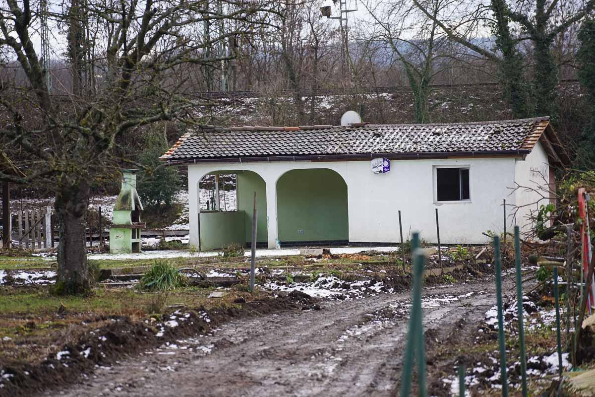 Kleingarten_Suedstadt_Karlsruhe04743