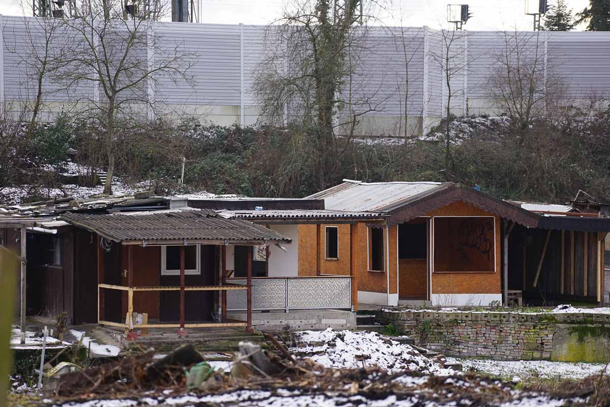 Kleingarten_Suedstadt_Karlsruhe04745