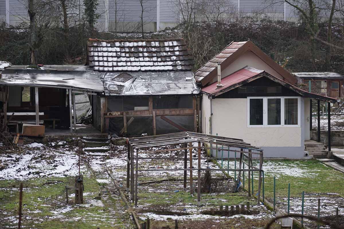 Kleingarten_Suedstadt_Karlsruhe04753