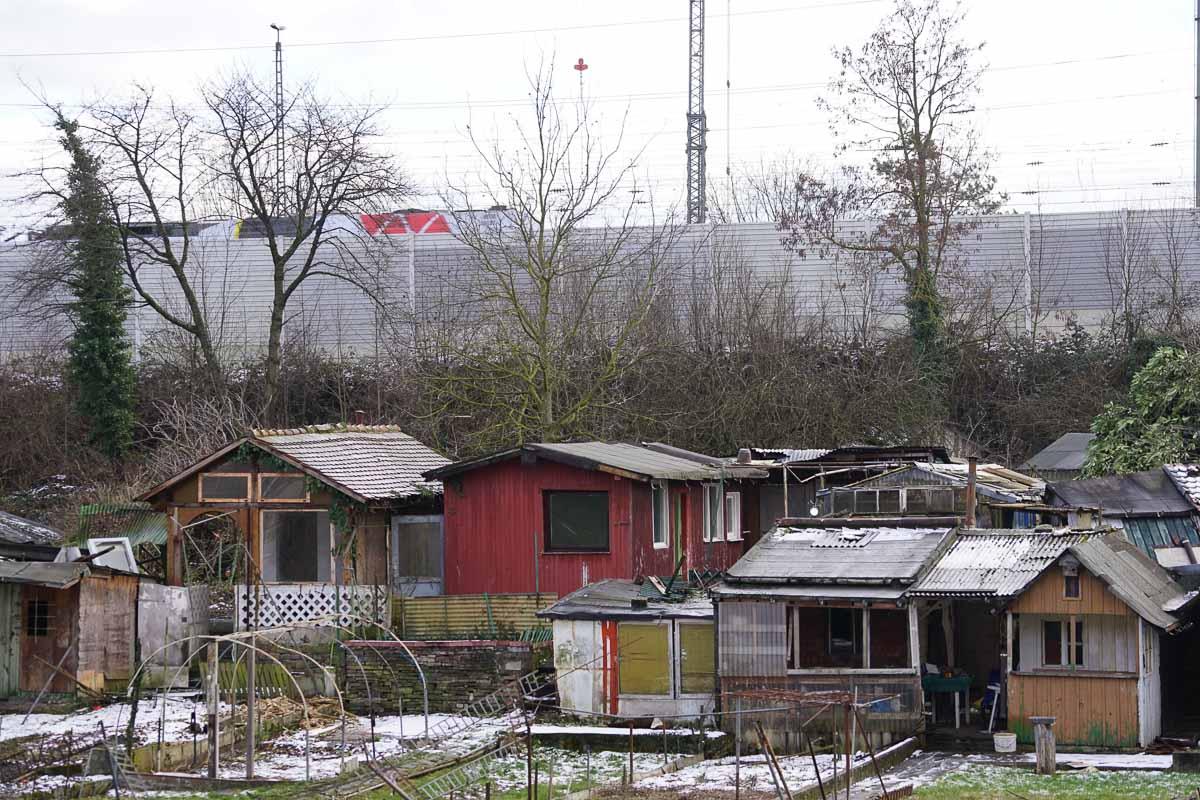 Kleingarten_Suedstadt_Karlsruhe04795