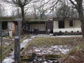 Kleingarten_Suedstadt_Karlsruhe04735