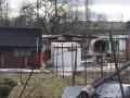 Kleingarten_Suedstadt_Karlsruhe04739