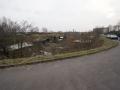 suedstadt_gaerten_oberwald-14
