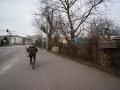 suedstadt_gaerten_oberwald-15