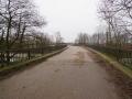 suedstadt_gaerten_oberwald-6