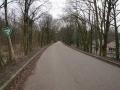 suedstadt_gaerten_oberwald-7