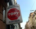 schumacher_haffner2