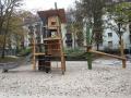 "Spielplatz ""Semi"" auf dem Seminarplatz"