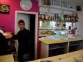 settebello_italienische_cafe_bar-16